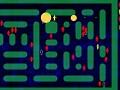 Robotic Downfall Demo - Mac