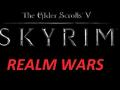 Skyrim Realm Wars V3