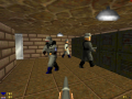 Red Star: A Wolfenstein Adventure