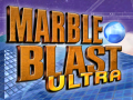Marble Blast Ultra - Windows v1.7