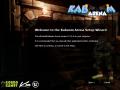 Kaboom Arena - v0.5.0.1