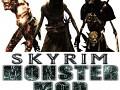 SkyMoMod V13