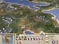 The Greek Wars (TGW v1.01)