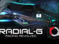 Radial-G - Single Player Demo v1.5 (Windows)