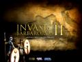Invasio Barbarorvm 2: Africa Vandalorvm II