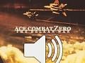 Ace Combat Zero Explosion Replacer