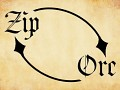 orc to zip / zip to orc convertor