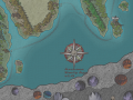 ArchaeaEA (BETA)