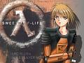 Sweet Half-Life Patch Media Addition