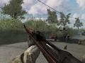 Cod5 Gewehr 43