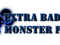 Extra Badass Monster Pack for Project MSX v 1.7