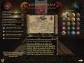 Arthurian Raven Feeders v0.73a-1
