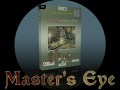 The Master's Eye - playable demo 0.1b