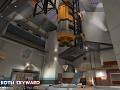 KOTH Skyward