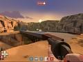 CP Warpath2