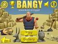 Bangy Demo