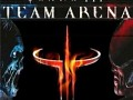 Quake 3 Team Arena VP