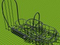 RCT3 - CASH COASTERS