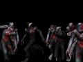 Zombie Patch 5 17 2015