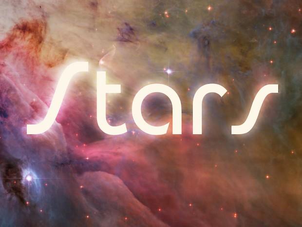Stars 3.2