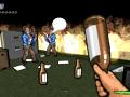 Urban Brawl Multiplayer Mod v1.1d