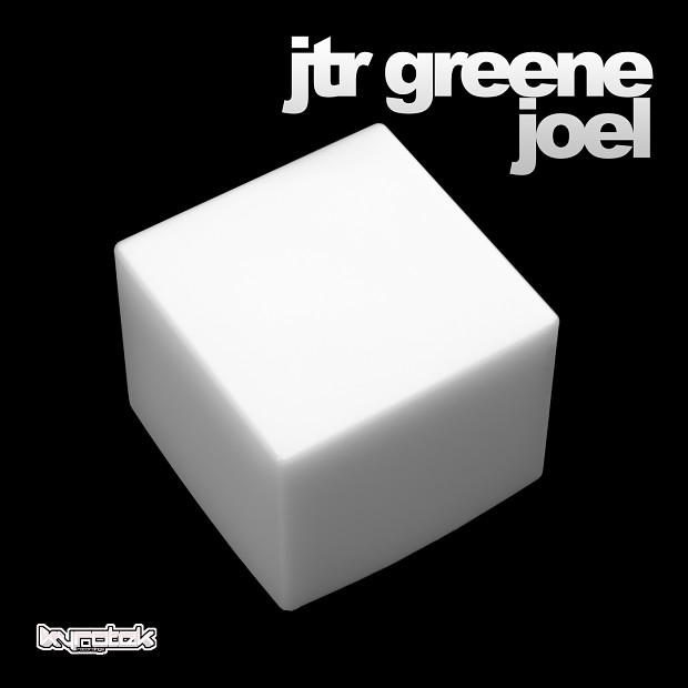JTR Greene - Joel (Original Mix)