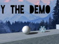Snowroll Demo v1.0