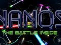 NANOS ALPHA 0.2.1