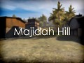 Majidah Hill — BF2HC map