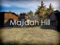 Majidah Hill — BF2HC map