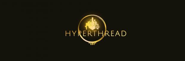 Hyperthread() Public Alpha - Legacy