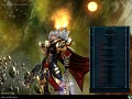 (OLD) Eternal Confrontation 2.7 PATCH