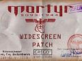 Mortyr 2093-1944 widescreen