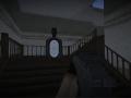 [Alpha Demo][Mac] Armed Assault:The Fall