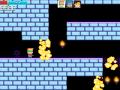 Pixel Fodder 0.6.305