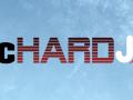 Epic Hard Jump - Mac (1.3.0)