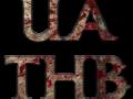 UA icon
