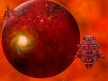 Unending Galaxy 0.9.8.5 [a.k.a. Beta 5]