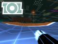 Terminal Overload 0.7.0-win32