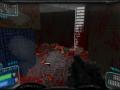 Operation: Inhuman (BD20b READY! infinitely beta!)