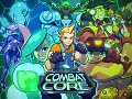Combat Core 2015 Kickstarter Alpha Demo V.3 (VR)