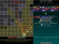 Heroes vs. Monsters: Tactics (Demo) (Alpha)