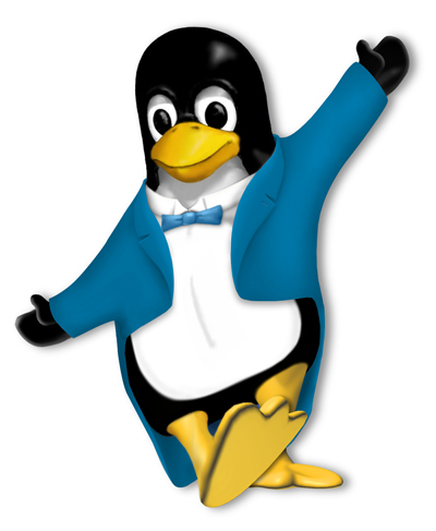 Scientist Hunt 1.2 Linux Server Unofficial Tarball