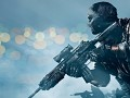 Call of Duty: Sublime Combat