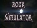 Night Rock Simulator Alpha V0.7.00