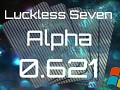 Luckless Seven Alpha 0.621 for Windows