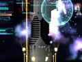 X-Bomber v0.83h