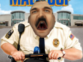 Paul Blart Mall Cop reskin for Otis