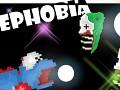 Carnephobia
