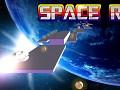 SpaceRun